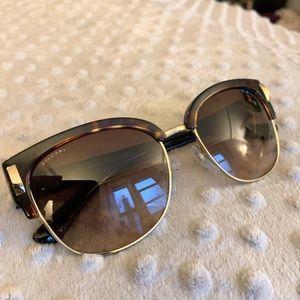 BVLGARI (Bulgari) Sunglasses